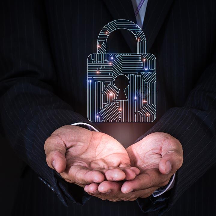 プライバシー情報の定義